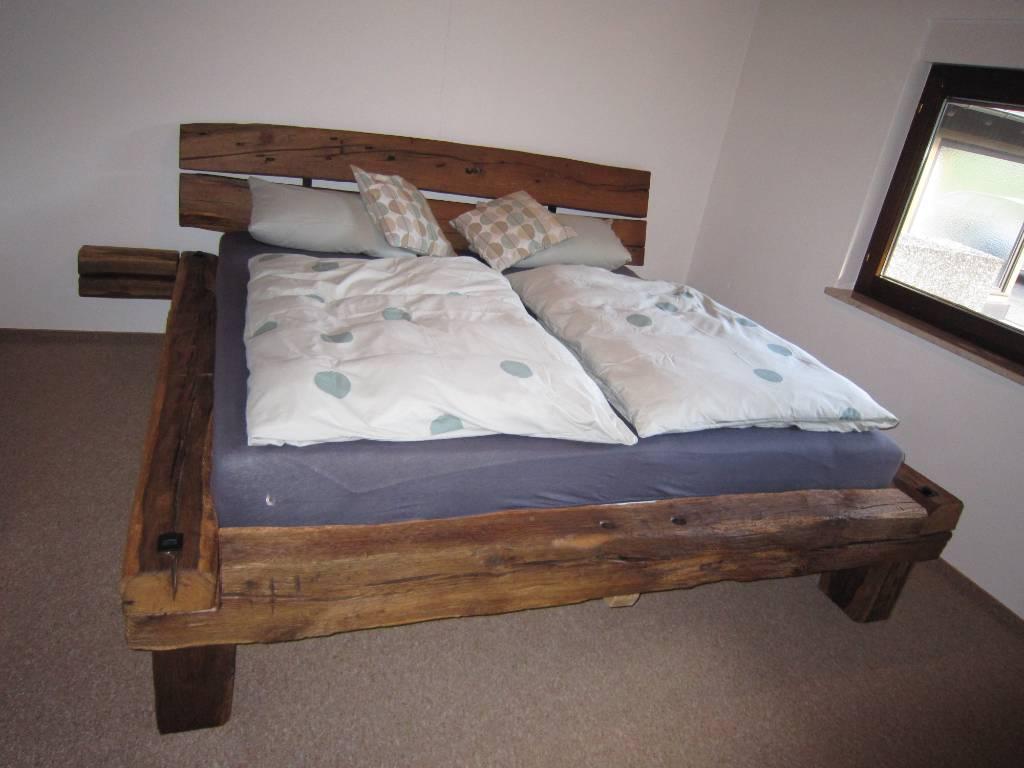 schreinerei ebner thomas massivholzm bel innenausbau bauschreinerei. Black Bedroom Furniture Sets. Home Design Ideas